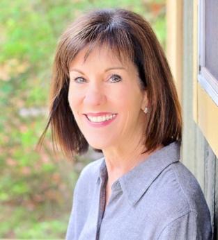 Helen Pyne